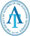 The Society of Teachers of Alexander Technique